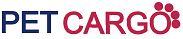 Pet Cargo LLC